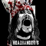 headbangers-kitchen-logo