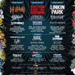 download-festival-poster2-2011