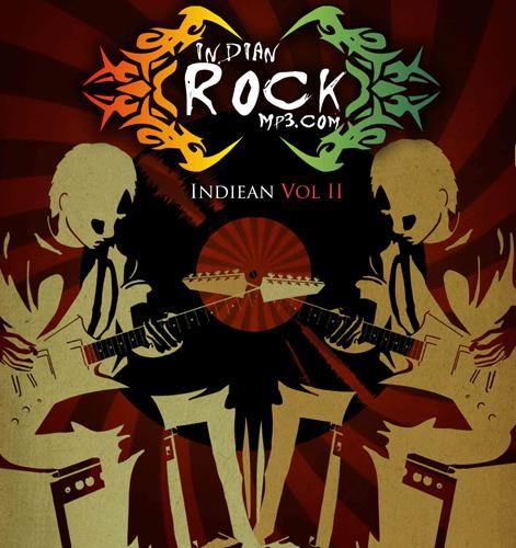 Indiean Vol II
