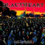 blackheart-anti-corruption