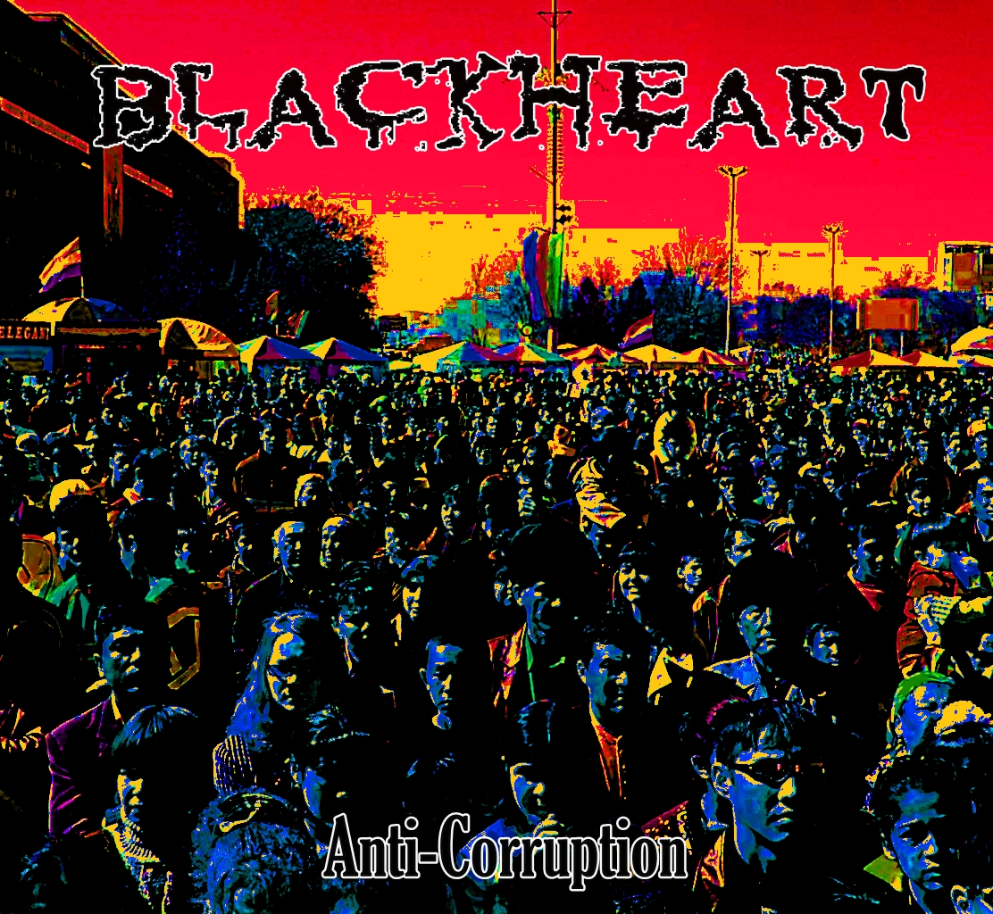 blackheart-anti-corruption