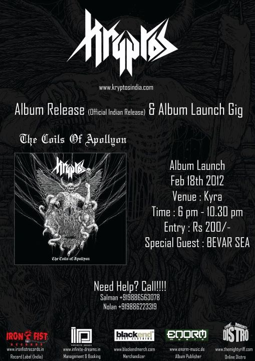 kryptos-coils-of-apollyon-album-launch