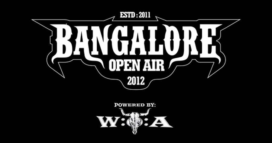 bangalore-open-air-woa-infinite-dreams