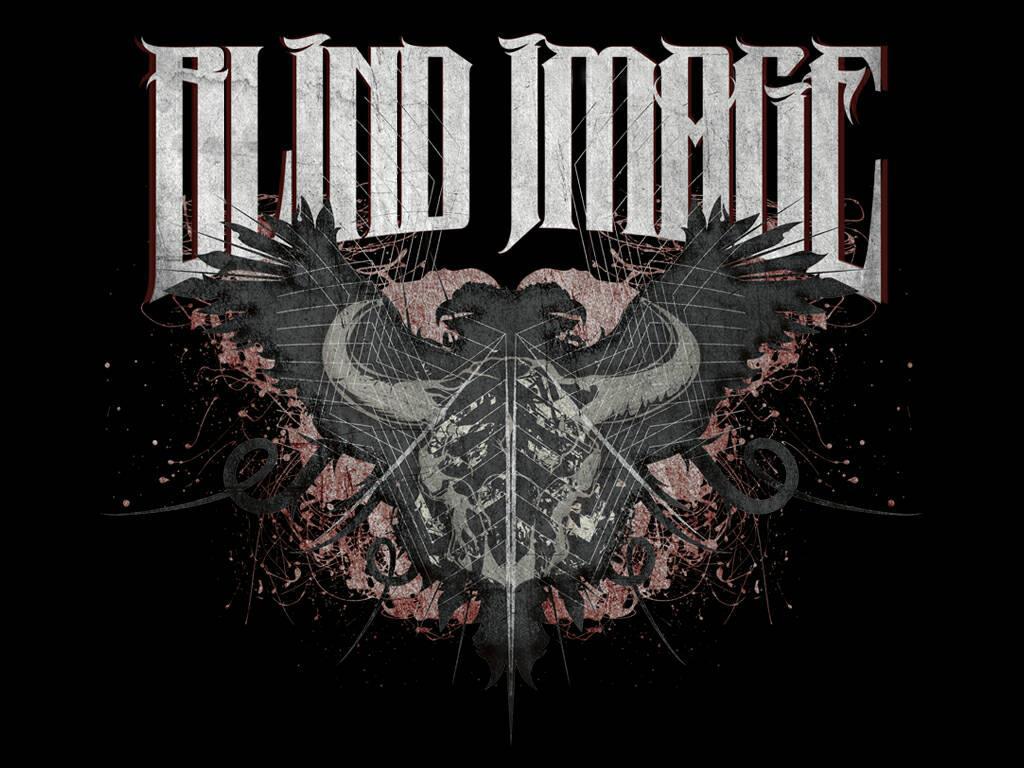 blind-image-logo