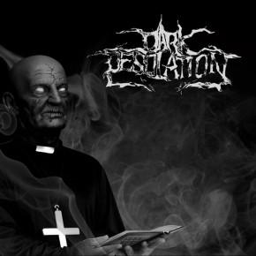 dark-desolation-blasphemous-pestilence-salute-records