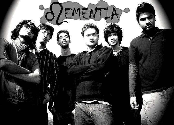 dementia-am-i
