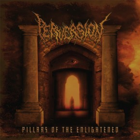 perversion-pillars-of-the-enlightened