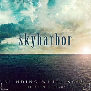 skyharbor-blinding-white-noise-illusion-chaos