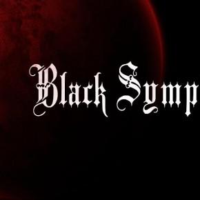 black-symphony