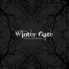 winter-gate-disillumination-ep