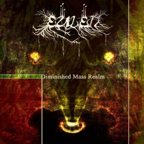 eulen-diminished-mass-realm-ep-syria