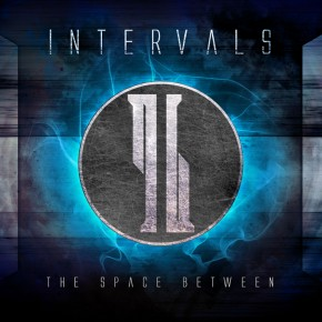 intervals-the-space-between-anup-sastry