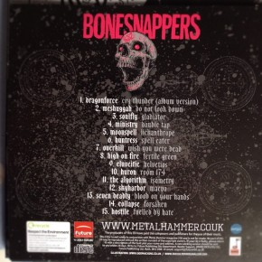 metal-hammer-bonesnappers-cd
