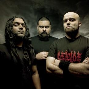 nervecell-psychogenocide-promo