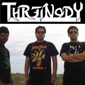 threinody-trimetallicthreinonide-thrash
