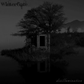 winter-gate-disillumination