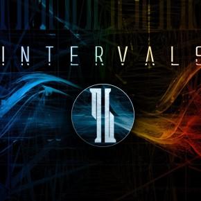 intervals-header