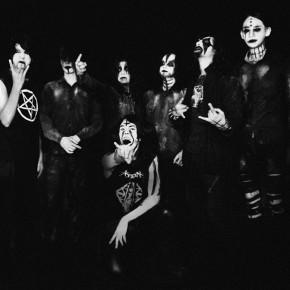 kalodin-sarv-nepal-black-metal