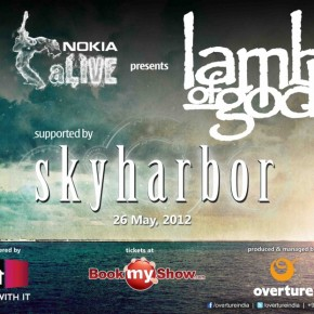 nokia-alive-skyharbor-lamb-of-god (800x622)