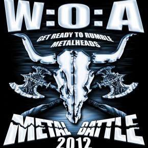 wacken-open-air-metal-battle-india-2012