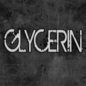 glycerin-patterns