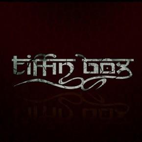 tiffin-box-logo