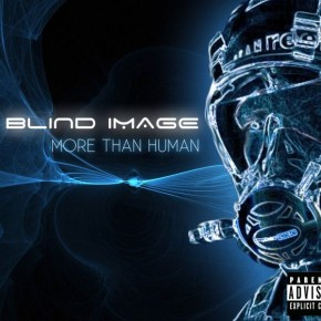 blind-image-more-than-human