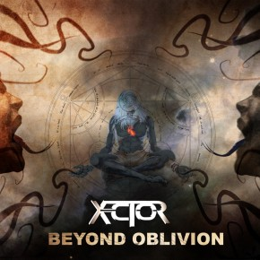 xector-beyond-oblivion-ep