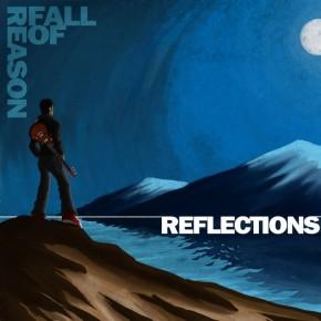 fall-of-reason-reflections
