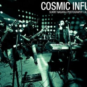 cosmic-infusion-black-metal