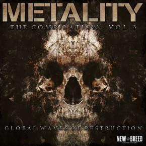 metality-vol3-compilation-global-waves-of-destruction