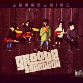 anthracite-groove-sandwich