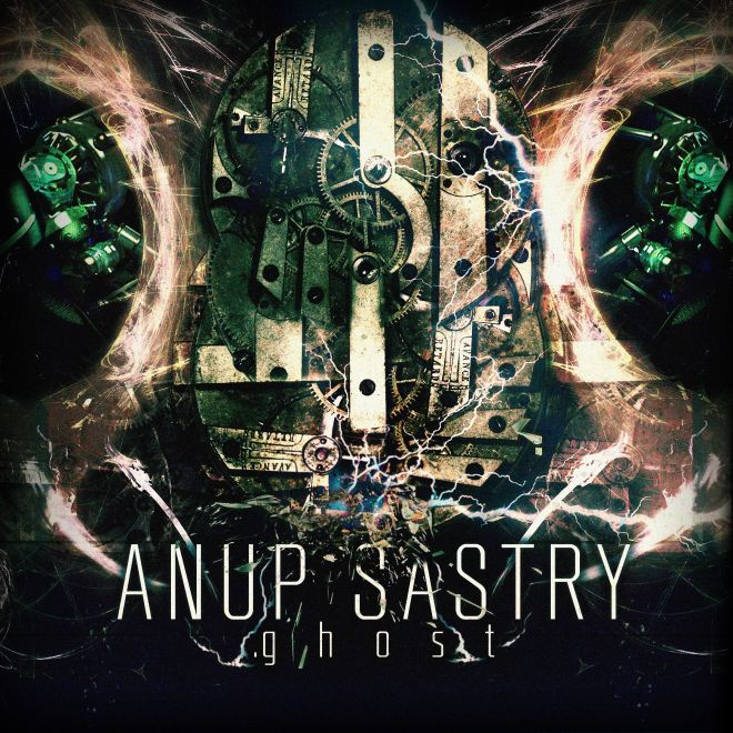 anup-sastry-ghost