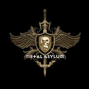 blind-image-metal-asylum-dubai