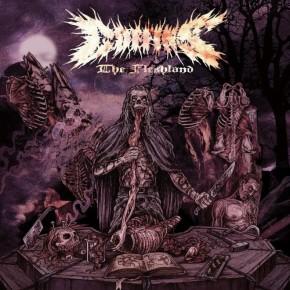 coffins-the-fleshlands-relapse