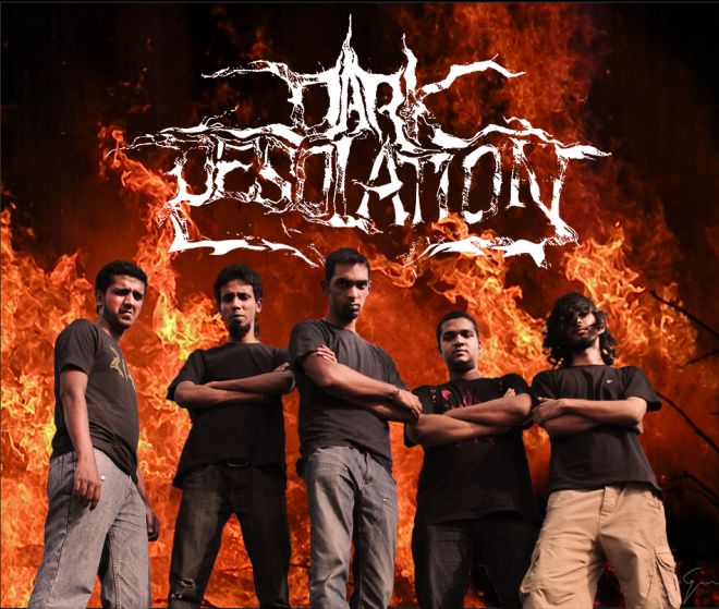 dark-desolation-band-pic