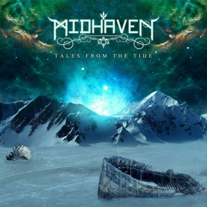 midhaven-tales-from-the-tide-ep
