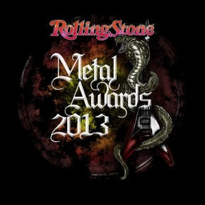 rolling-stone-metal-awards-2013