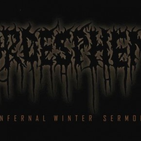 lordesphemy-infernal-winter-sermons-artwork