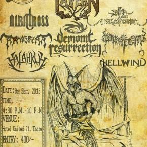 metal-at-tavern-gig-poster