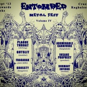 entombed-metal-fest-iv