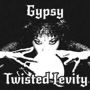 gypsy-twisted-levity-ep
