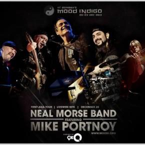 iit-mood-indigo-neal-morse-mike-portnoy