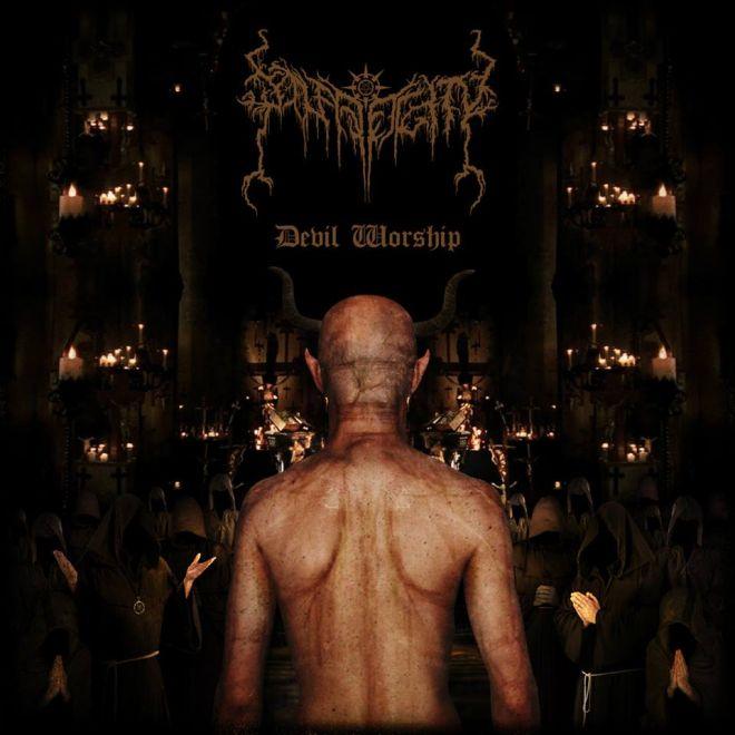 solar-deity-devils-worship-ep-artwork