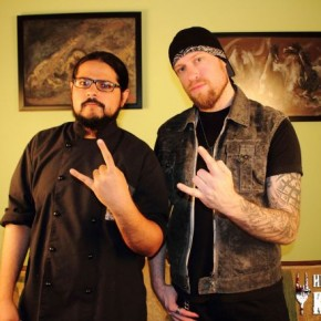 headbangers-kitchen-andy-james