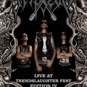 impiety-trendslaughter-fest-iv-2014