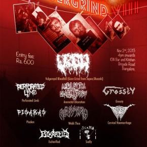undergrind-3-gig-poster