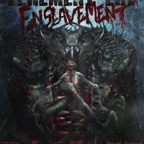 vehement-era-enslavement-poster