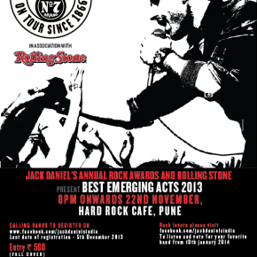 jack-daniels-rock-awards-2013