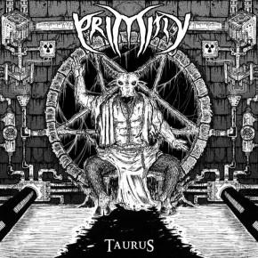 primitiv-taurus-single